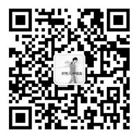 棱圳工业控制(上海)有限公司